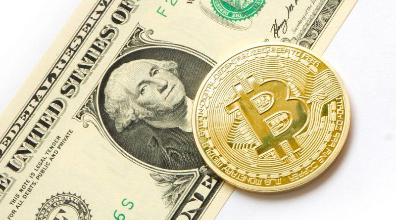 Kāds būs bitkoina lielākais sasniegums?