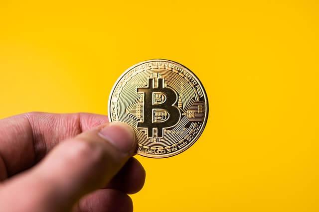 Bloka vidējais lielums bitkoina tīklā sasniedzis 1,312 Mb