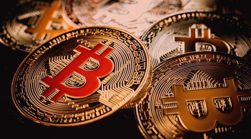 Trīs modulācijas, kāpēc bitkoins un kriptovalūtas 2020. gadā atjaunosies