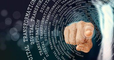 kriptovalūtu volatilitāte ievērojami samazināsies institucionālo investoru dēļ