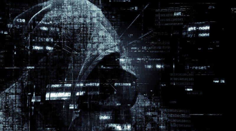 Turcijā kibernoziedzinieki nozog 2.5 miljonus ASV dolārus, saziņai izmantojot tiešsaistes spēles tērzētuvi
