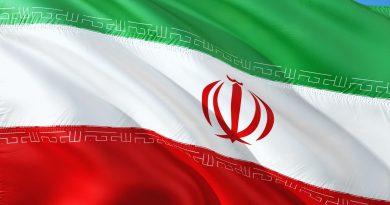 Kas patiesībā iegādāsies Irānas kriptovalūtu?