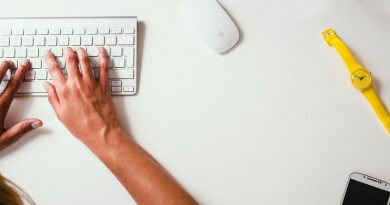 Kā uztaisīt ideālu kriptovalūtu ekrānsaudzētāju? Vienkāršs lifehack