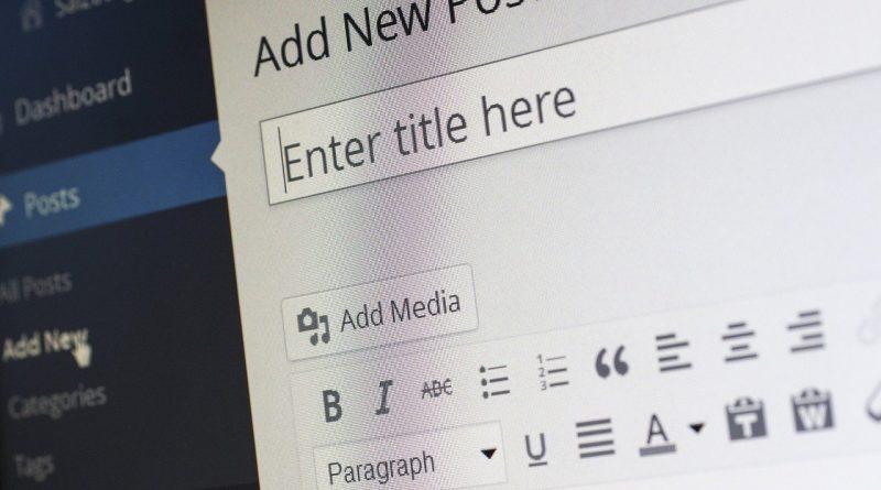Kā pieņemt maksājumus kriptovalūta savā WordPress majaslapā