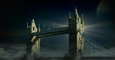 Lielbritānijas Nodokļu dienests piedāvā līgumu par tehnoloģiju, lai apkarotu nodokļu nemaksāšanu