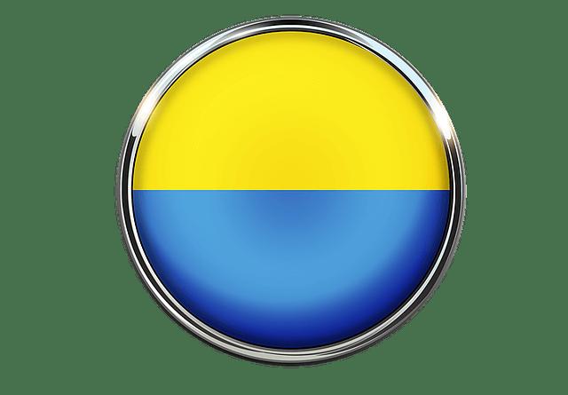 Ukrainas varas iestādes kontrolēs kriptovalūtu darījumus
