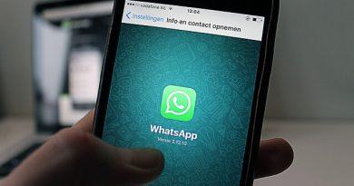 WhatsApp gatavojas piedāvāt naudas kredītus saviem lietotājiem