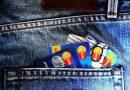 Aktivizēts serviss banku tolerances pret kriptovalūtu operācijām pārbaudei