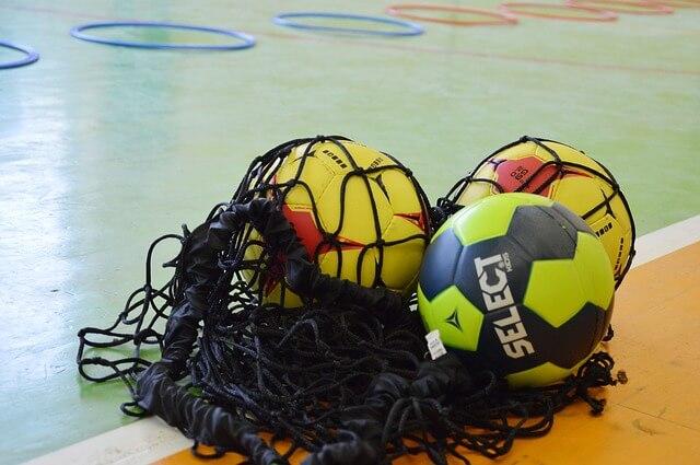 Pasaules čempionātā handbolā noskaidrotas ceturtdaļfināla izlases