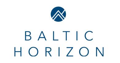 Baltic Horizon Fund izsludina nekustamā īpašuma pārvaldīšanas konkursu Baltijā