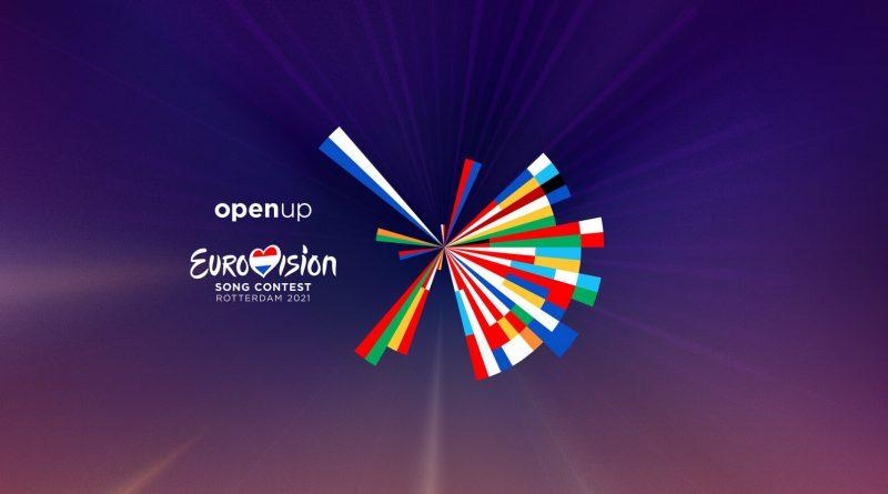 EBU publicējusi Eirovīzijas norises nodrošināšanas plānu; konkurss joprojām plānots klātienē