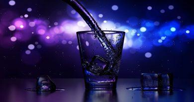 Četri alkoholiskie dzērieni, par kuriem tu, iespējams, nezināji.