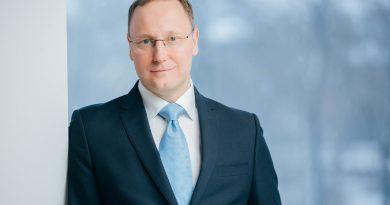 PayRay bankas kredītportfelis martā sasniedz 52 miljonus eiro