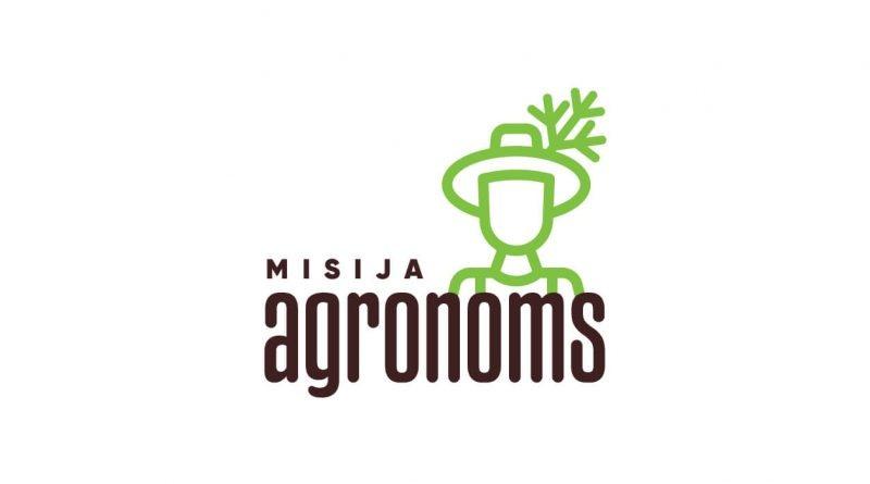 VAAD: uzsākta informatīvā kampaņa par augu aizsardzības līdzekļu lietošanu