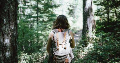 Pārgājiens vai trekings: 5 padomi, kā sagatavoties